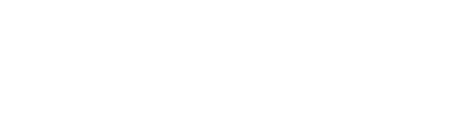 VCU Office of Procurement Services brandmark